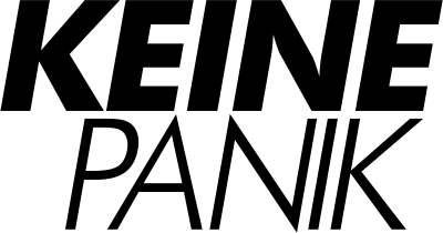 KEINEPANIK